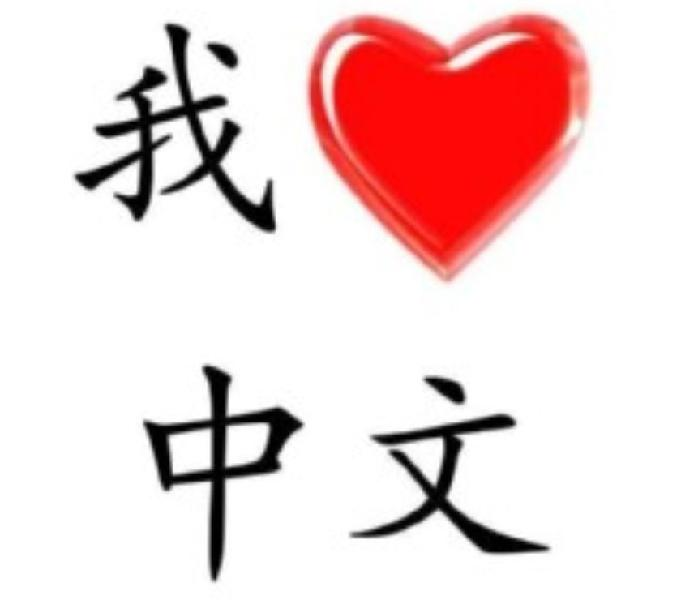 Studiare il cinese è facile! ripetizioni skype.