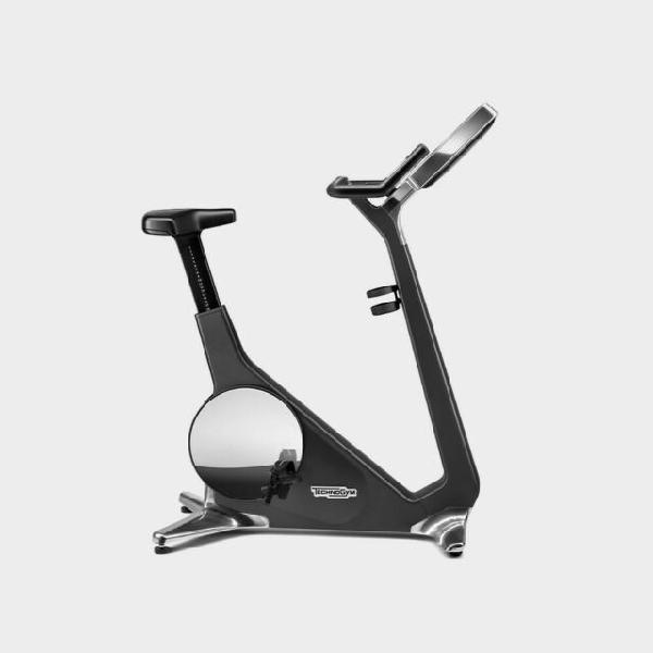 Bike personal tecnogym
