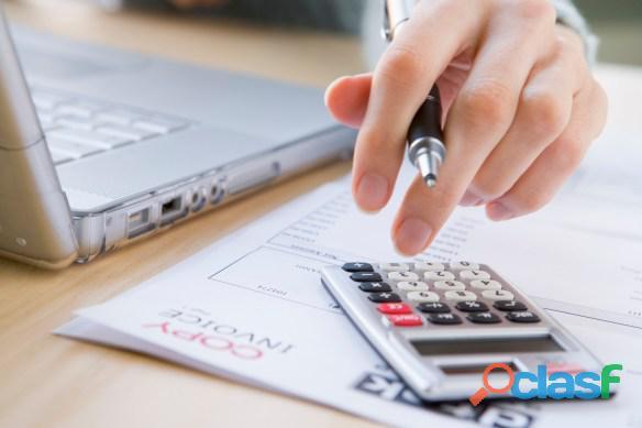 La tua soluzione finanziaria
