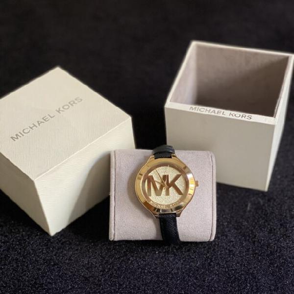 Orologio di marca