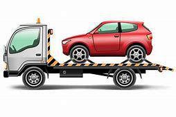 Soccorso stradale economico e trasporto auto