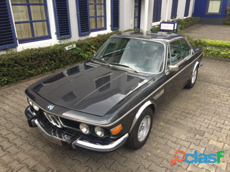 BMW 3.0 CSI 200 CV