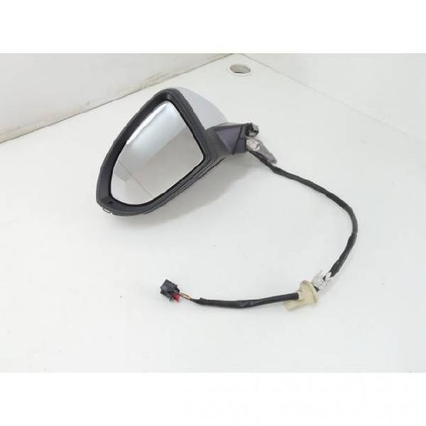 5g1857501 specchietto retrovisore sinistro volkswagen golf 7