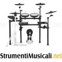 Roland td-27k v-drum set