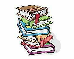 Ripetizioni matematica, inglese, spagnolo