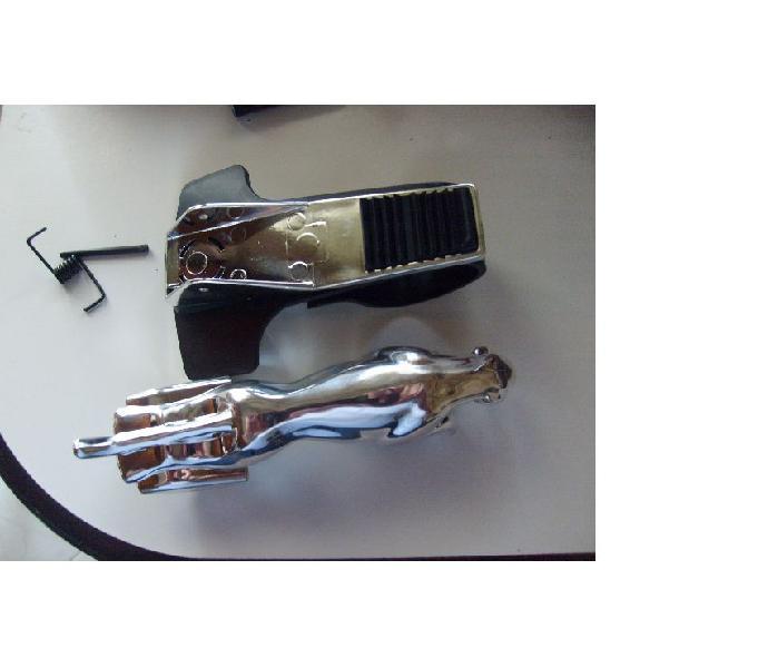 2020 porta telefono jaguar regolabile supporto gps staffa