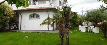 Villa bifam.cinquale