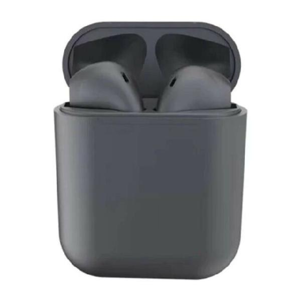 Auricolari cuffie tws bluetooth wireless 5.0 touch ios e