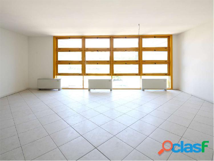 Uffici vendita o affitto a modena varie dimensioni