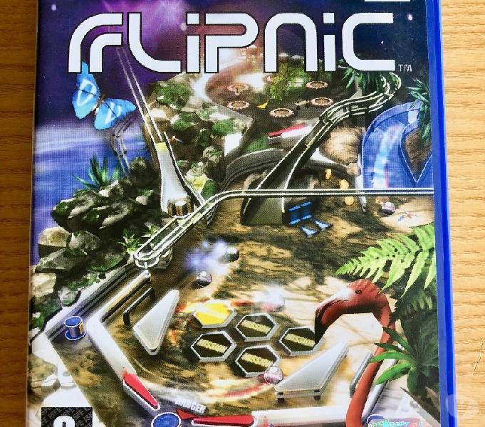 Videogiochi originali per playstation 1 & 2