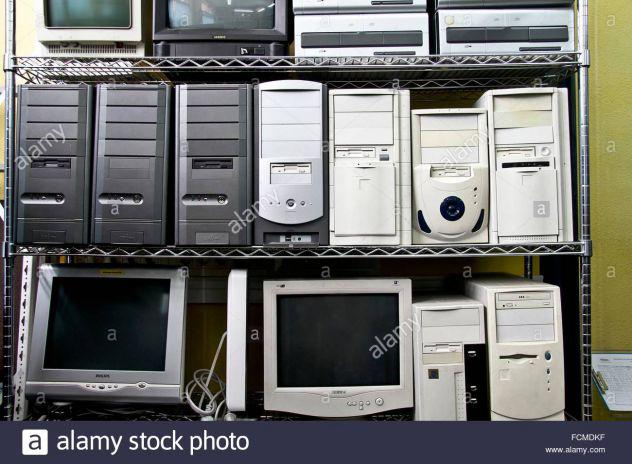 Computer,notebook,