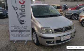 Fiat panda 1.2 gpl 2019…