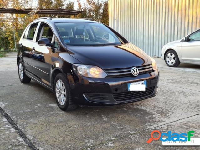 Volkswagen golf 2ª serie diesel in vendita a pisa (pisa)