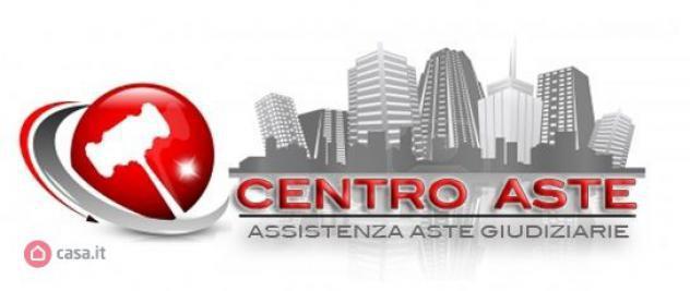 Attività/licenza commerciale di 123mq in via orvietana,