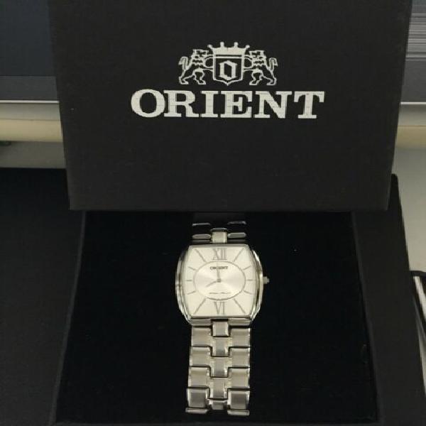 Orologio orient quartz