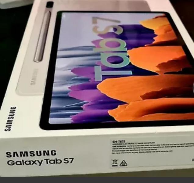 Samsung tab 7 plus,samsung tab 7,iphone 12 pro e iphone 12