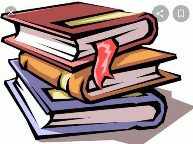 Doposcuola e ripetizioni per studenti delle elementari,medie