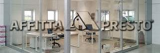 Ufficio a pisa di 90 mq