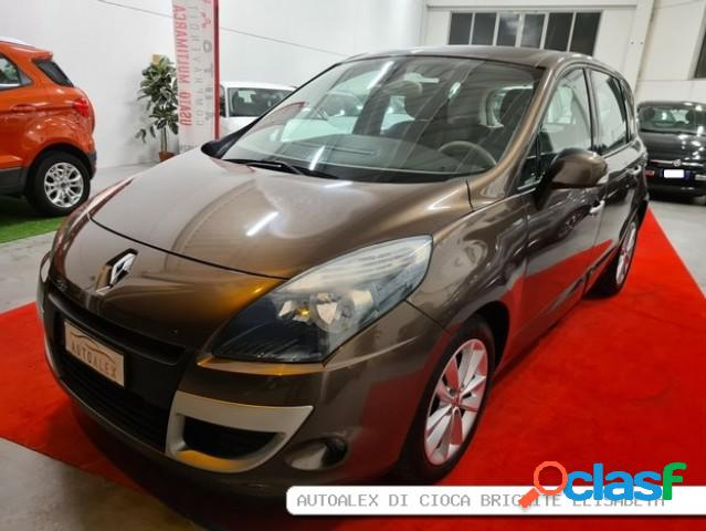 Renault mégane 3ª serie diesel in vendita a casarsa della delizia (pordenone)