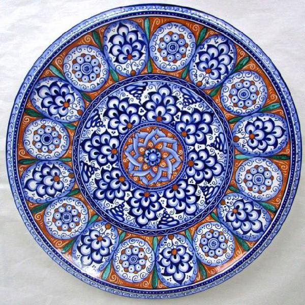 Corso di ceramica in piacenza-modellazione e decorazione