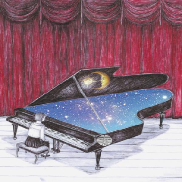 Corsi di pianoforte,organo e canto per studenti e adulti