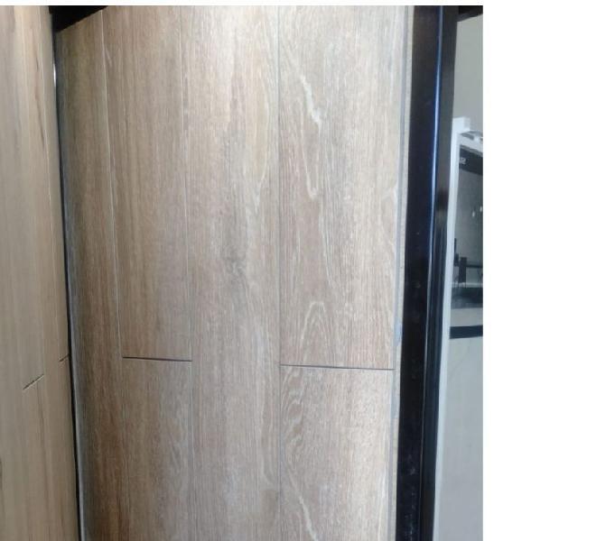 Piastrelle effetto legno serie effetto legno 1 scelta #habit