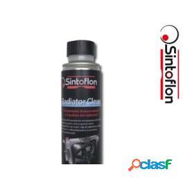 Sintoflon radiator clean pulitore circuito raffreddamento 500ml