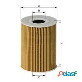 """Xoe378 filtro olio uniflex smart """"9024"""""""