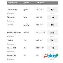 Fornello a induzione mel family - 2000w - 29,5x29,5cm - 118360026
