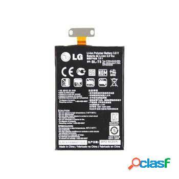 Batteria bl-t5 per lg nexus 4 e960, optimus 7 e900, optimus g e975