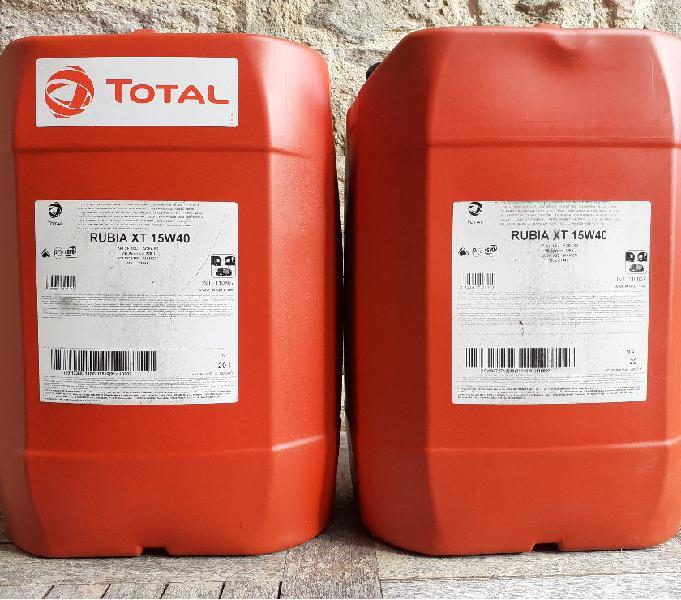 Olio per motori diesel auto d'epoca