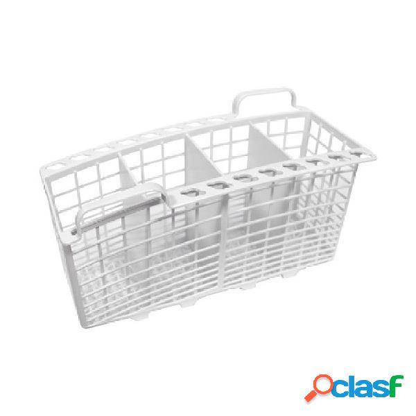 Cestello portaposate lavastoviglie indesit 05063841