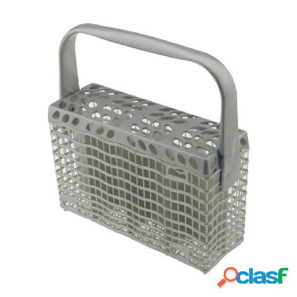 Portaposate lavastoviglie electrolux 23x8x25cm 00540170