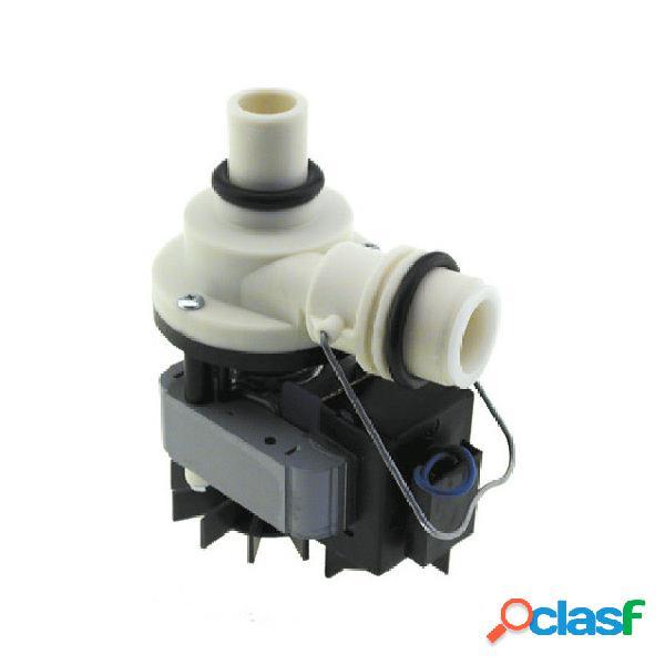 Pompa scarico lavatrice bosch siemens 100w 00215189