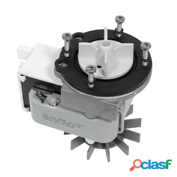 Pompa scarico lavatrice miele 100w 220-240v 00215096