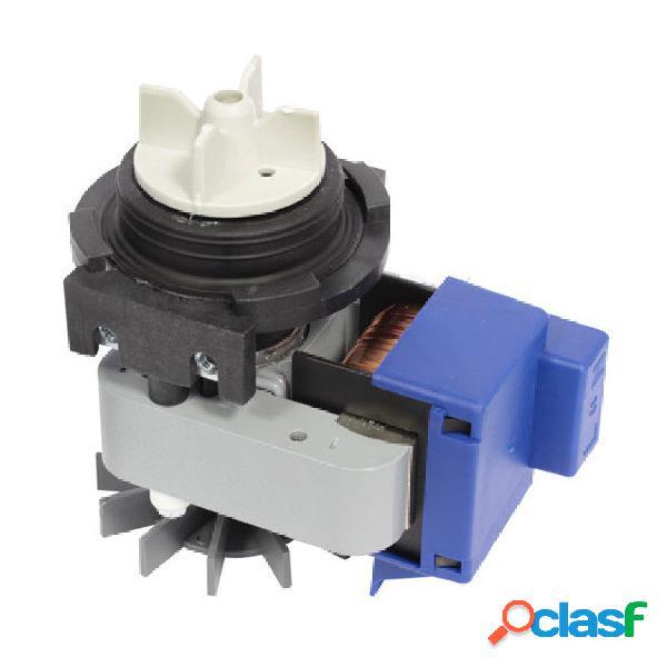 Pompa scarico lavatrice miele 100w 220-240v 00215366
