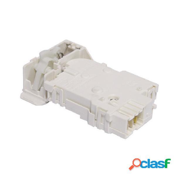 Elettroserratura asciugatrice ariston hotpoint 00225208