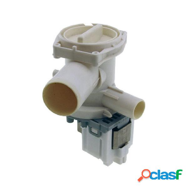 Pompa scarico lavatrice bosch siemens neff 00215377