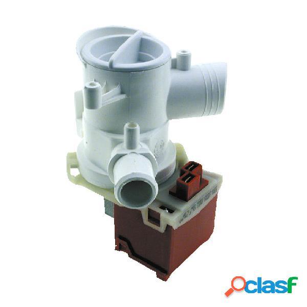 Pompa di scarico copreci ebs2556-0801 lavatrice bosch