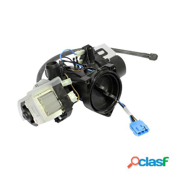 Pompa scarico doppia lavatrice lg 30w 220-240v 00215396