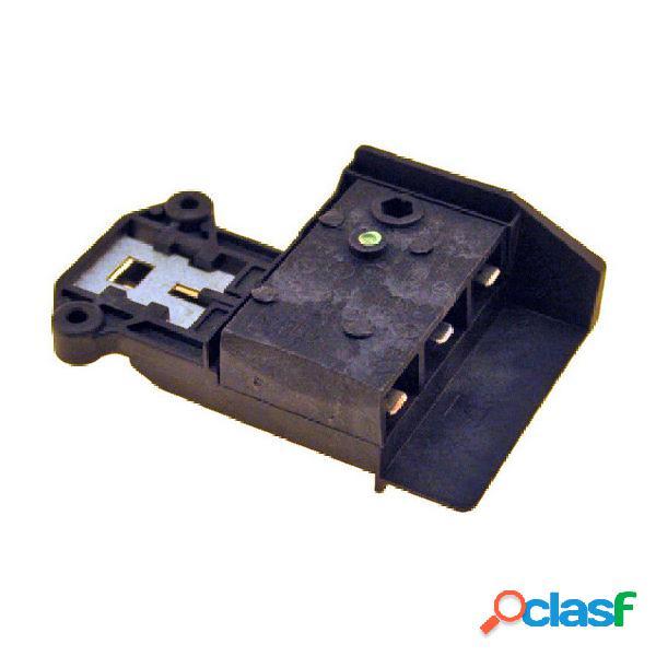 Elettroserratura lavatrice electrolux 00225171