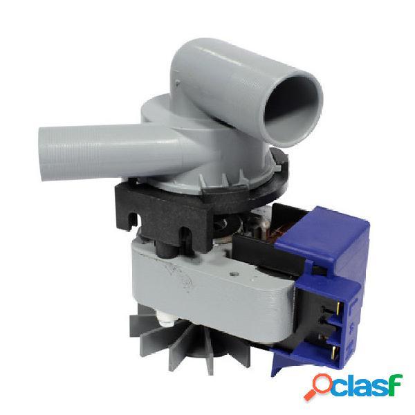 Pompa scarico lavatrice bosch 100w 220-240v 00215383