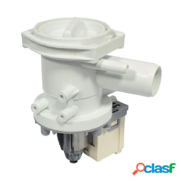 Pompa scarico lavatrice bosch neff 230v 00215378