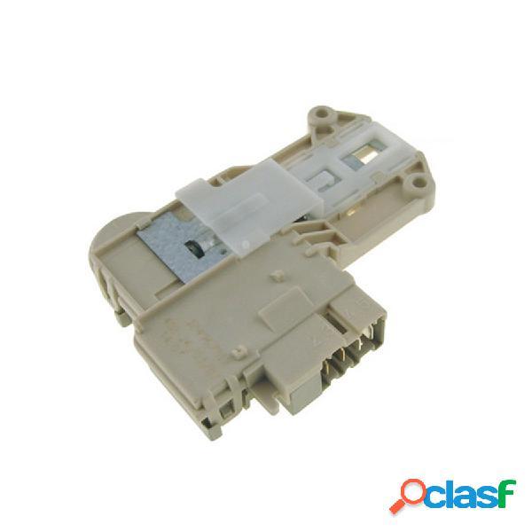 Elettroserratura lavatrice electrolux cod. 00225151