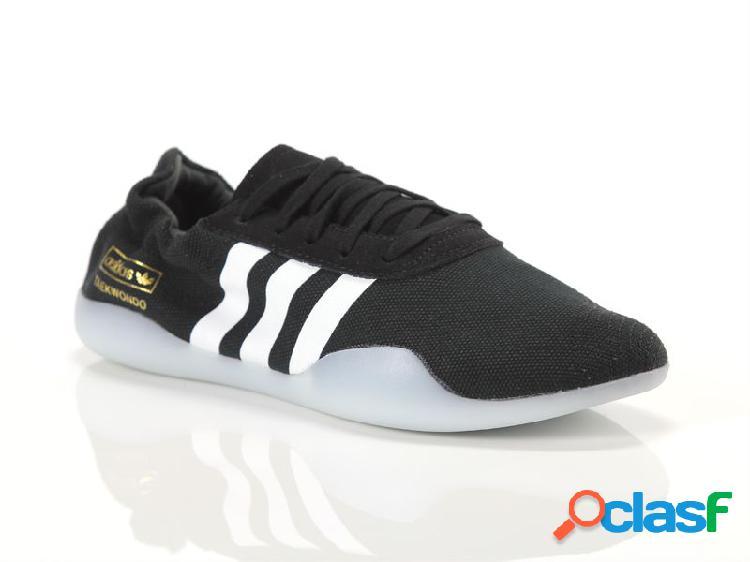 Adidas, 36, 38 Donna, Nero