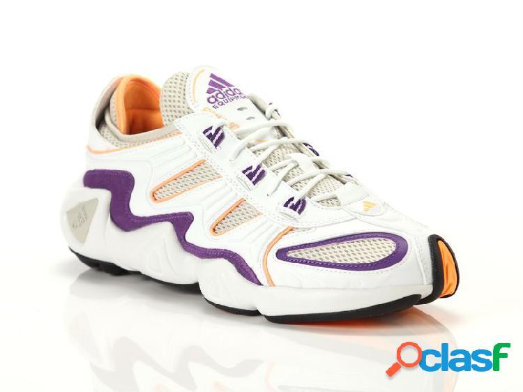 Adidas, 46, 42, 44 Uomo, Nero