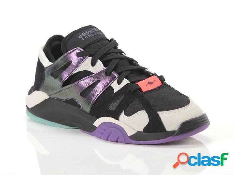 Adidas, 46, 42 Uomo, Nero