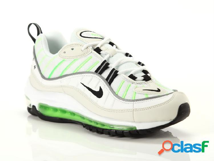 Nike, 36½, 40 Donna, Nero