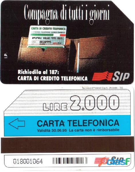 20 schede telefoniche usate da collezione