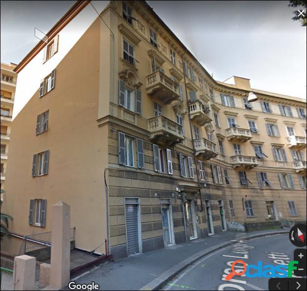 App.to all'asta a Genova C.so Martinetti 23/3
